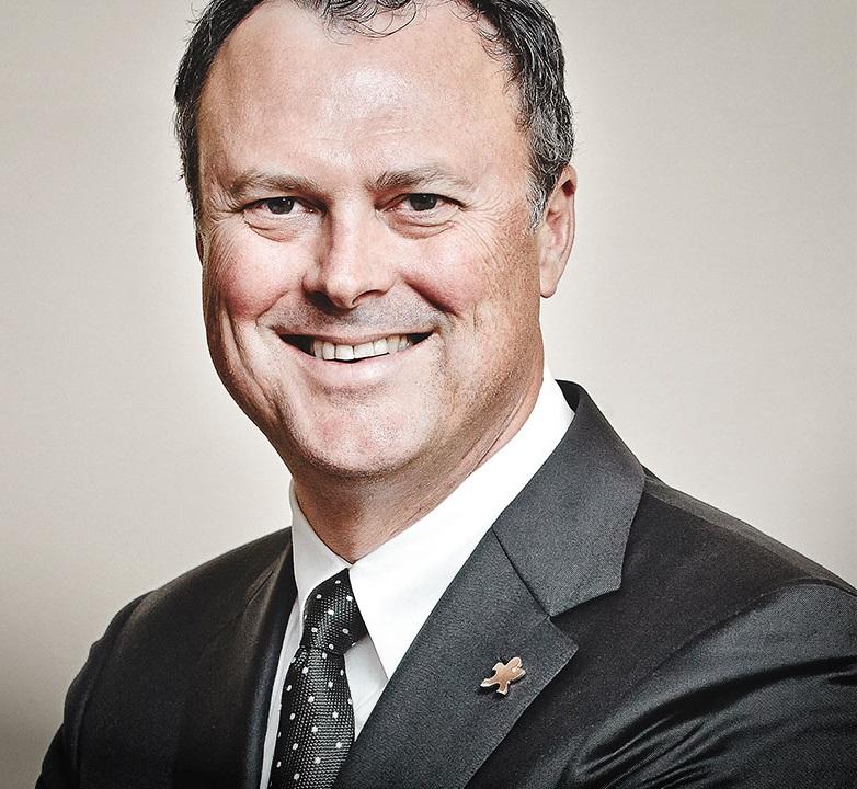 Jean-Marc Legentil